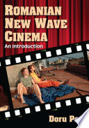 Romanian New Wave Cinema