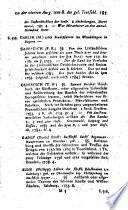 Das gelehrte Teutschland oder Lexikon der jetztlebenden Teutschen Schriftsteller