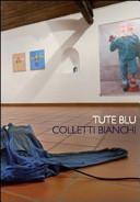 Tute blu colletti bianchi  Idee e immagini dell arte sul mondo del lavoro