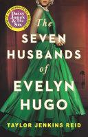 The Seven Husbands of Evelyn Hugo Book PDF
