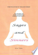 Sages and Sinners