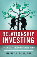 download ebook relationship investing pdf epub