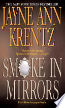 Smoke in Mirrors Book PDF