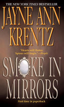 Smoke In Mirrors : con artist and seductress meredith spooner,...