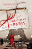 download ebook last christmas in paris pdf epub