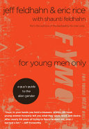 download ebook for young men only pdf epub