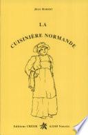 La cuisinière normande