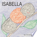 Isabella Of North America Especially In Their Wooly
