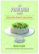 The Pavlova Story