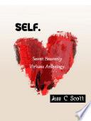 Self  Seven Heavenly Virtues Anthology