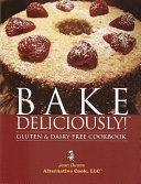 Bake Deliciously