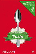 Der Silberl Ffel Pasta