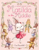 Matilda in the Middle Book