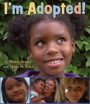 I m Adopted