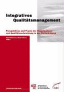Integratives Qualitätsmanagement