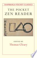 The Pocket Zen Reader