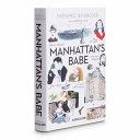 Manhattan s Babe