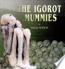 The Igorot Mummies