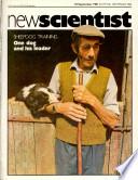 10 sept 1981