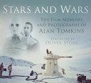 Stars and Wars