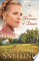 The Promise of Dawn  Under Northern Skies Book  1