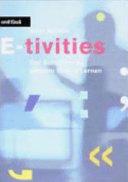 E-tivities - der Schlüssel zu aktivem Online-Lernen