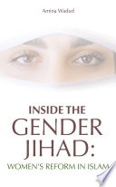 Inside The Gender Jihad