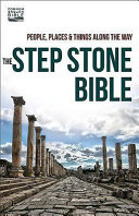 The Step Stone Bible