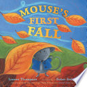 Mouse s First Fall
