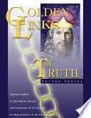 Golden Links Of Truth