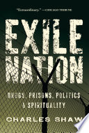 Exile Nation