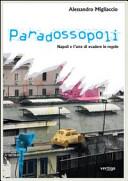 Paradossopoli