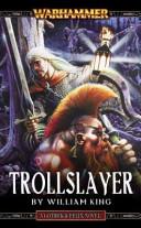 Trollslayer