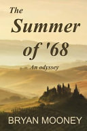 The Summer Of  68