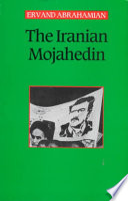 The Iranian Mojahedin