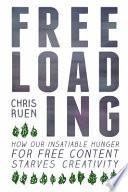 Freeloading