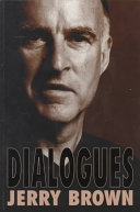 Dialogues Conversations Exploratory Thoughtful Passionate And Richly Anecdotal Between Himself