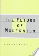 The Future of Modernism