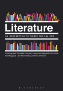 literature-an-introduction-to-theory-and-analysis