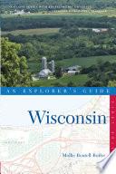 Explorer S Guide Wisconsin book