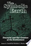 The Symbolic Earth