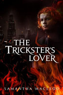 The Trickster s Lover