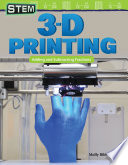 Stem 3 D Printing Adding And Subtracting Fractions