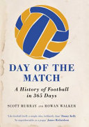 Day of the Match