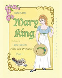 Mary King Pride And Prejudice By Jane