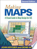 Making Maps, Second Edition