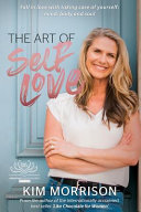 cover img of The Art of Self Love