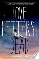 Love Letters to the Dead Book PDF