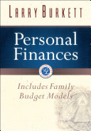 download ebook personal finances pdf epub