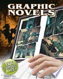 You Write It  Graphic Novel